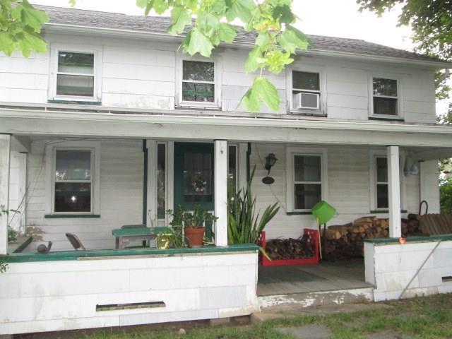 4217 Lima Road, Geneseo, NY 14454 (MLS #R1217612) :: The Chip Hodgkins Team