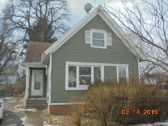 115 Weeger Street, Rochester, NY 14605 (MLS #R1217792) :: 716 Realty Group
