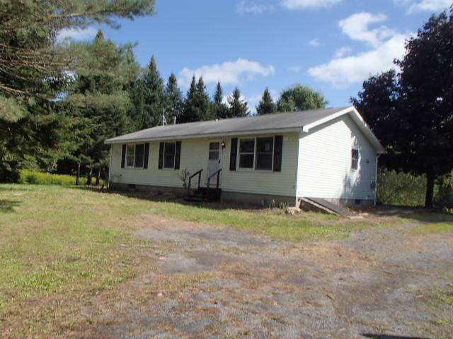 4988 State Route 3, Mexico, NY 13114 (MLS #R1225231) :: Thousand Islands Realty