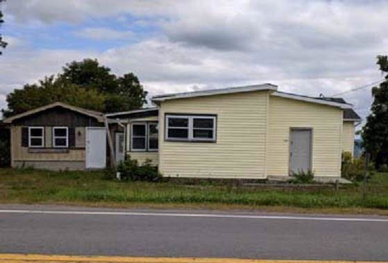 10494 County Route 76, Pulteney, NY 14840 (MLS #R1225307) :: 716 Realty Group