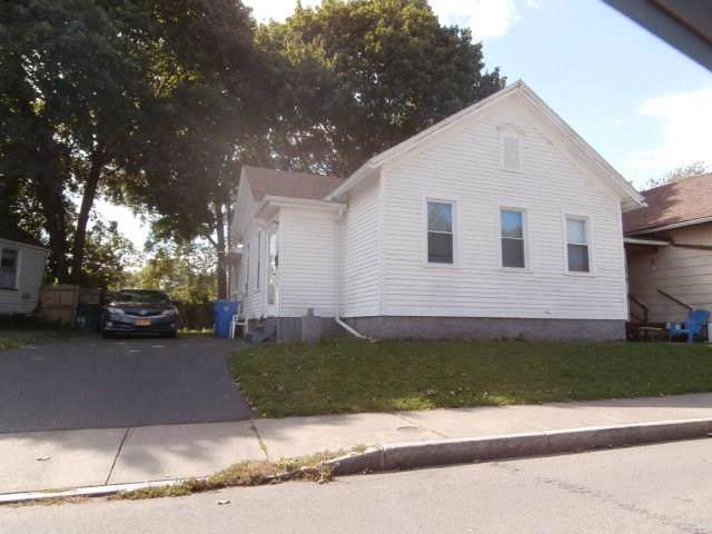 49 Angle Street, Rochester, NY 14606 (MLS #R1225861) :: BridgeView Real Estate Services