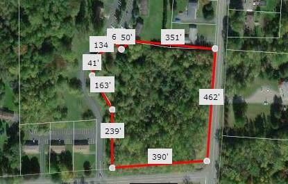 4489 Ontario Center Road, Walworth, NY 14568 (MLS #R1225923) :: MyTown Realty