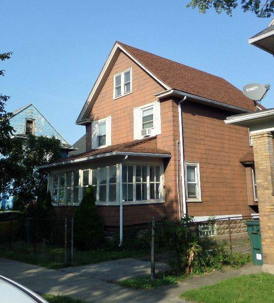 78 Primrose Street, Rochester, NY 14615 (MLS #R1226178) :: The CJ Lore Team | RE/MAX Hometown Choice
