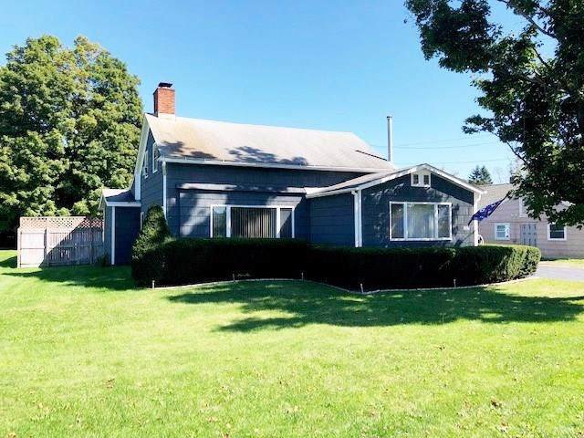 3936 Main Street, Scio, NY 14880 (MLS #R1226498) :: Thousand Islands Realty