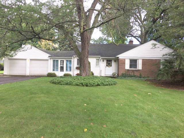 2170 Highland Avenue, Rochester, NY 14610 (MLS #R1227077) :: Updegraff Group