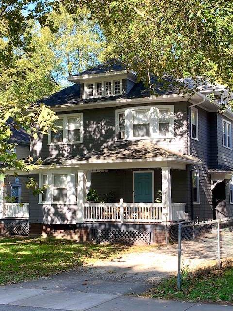 1191 Plymouth Avenue S, Rochester, NY 14611 (MLS #R1227138) :: The CJ Lore Team | RE/MAX Hometown Choice