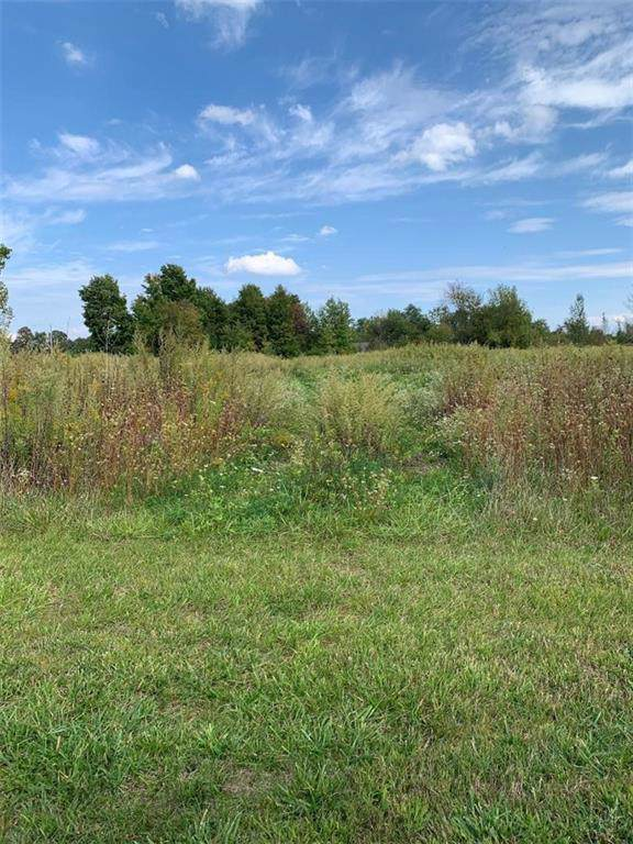 00 Apollonia Lane, Penfield, NY 14450 (MLS #R1227398) :: Lore Real Estate Services