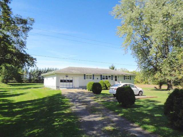 872 Birdsey Rd Road, Junius, NY 13165 (MLS #R1227878) :: Thousand Islands Realty