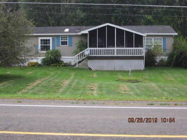 4666 County Route 70A Highway, Avoca, NY 14810 (MLS #R1228463) :: 716 Realty Group