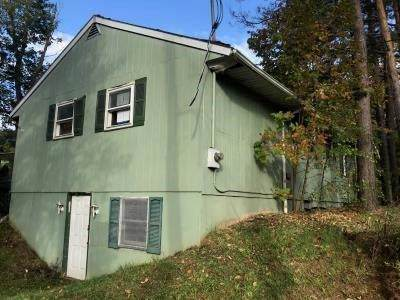737 County Rt 66, Hornellsville, NY 14843 (MLS #R1228803) :: The CJ Lore Team | RE/MAX Hometown Choice