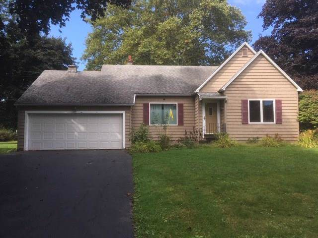 1935 Baird Road W, Penfield, NY 14526 (MLS #R1229487) :: Updegraff Group