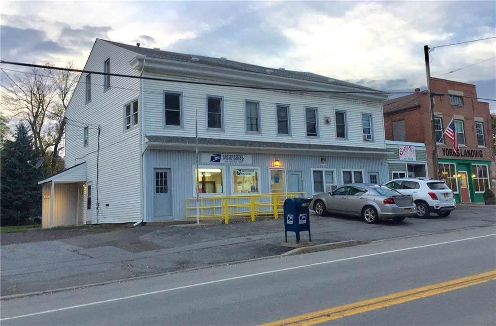 2706 Main Street - Photo 1