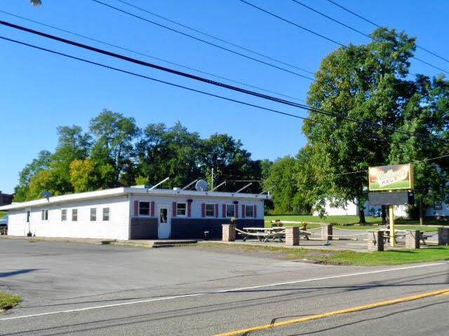 2121 State Route 96, Phelps, NY 14432 (MLS #R1230928) :: MyTown Realty
