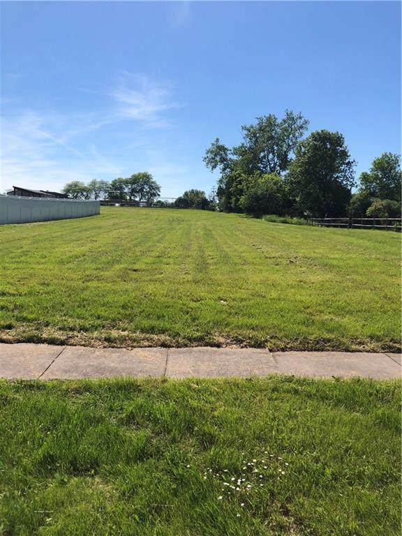 143 Garrow Street Extension, Auburn, NY 13021 (MLS #R1230981) :: Updegraff Group