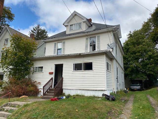 11 Price Street, Jamestown, NY 14701 (MLS #R1232066) :: Robert PiazzaPalotto Sold Team