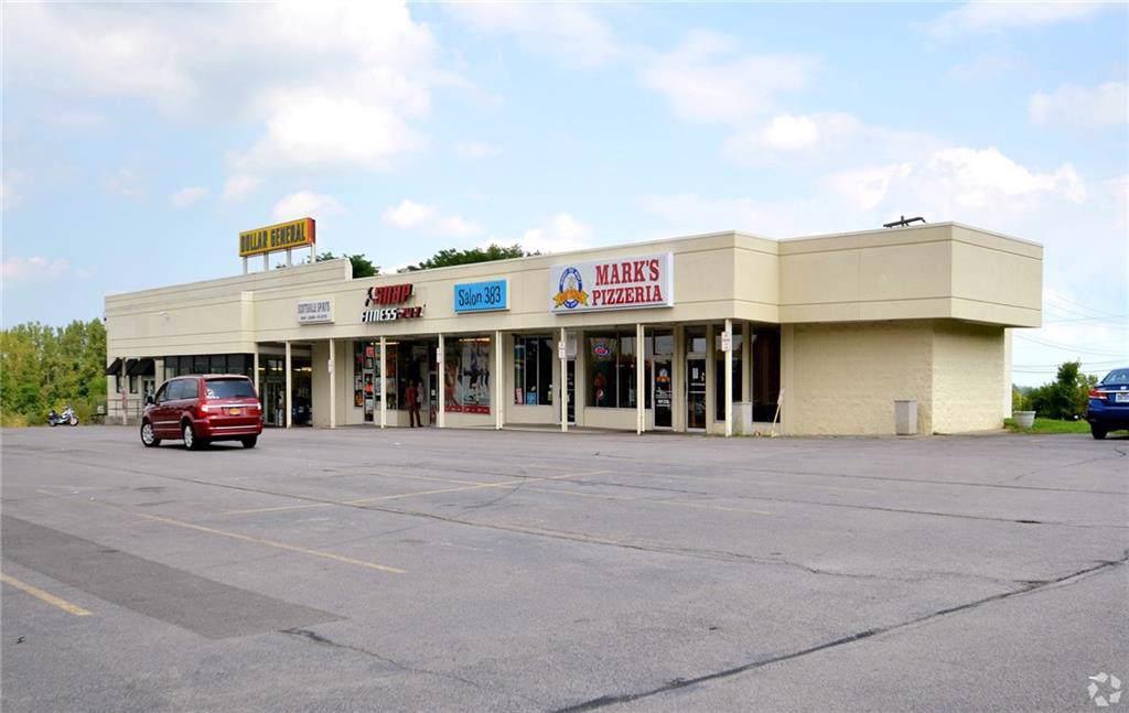 3892 Scottsville Rd Road - Photo 1