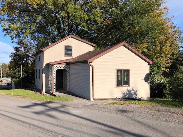 4543 Upper Holley Road Ext Road, Clarendon, NY 14470 (MLS #R1232257) :: The CJ Lore Team | RE/MAX Hometown Choice