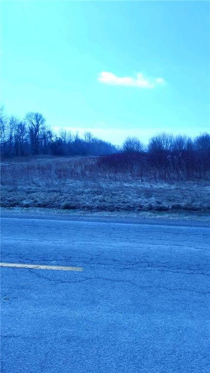 00 Lakeshore Road, Carlton, NY 14411 (MLS #R1232394) :: Thousand Islands Realty