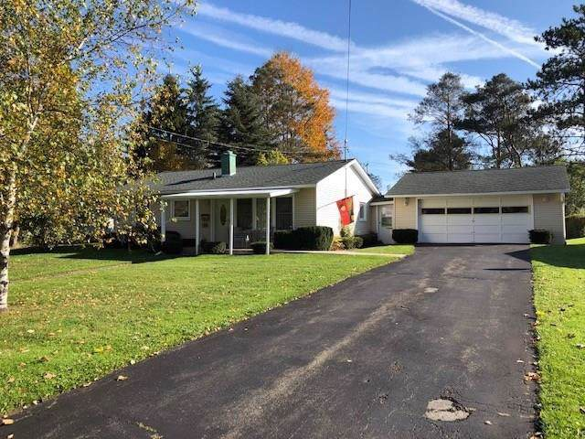 89 Williams Avenue, Wellsville, NY 14895 (MLS #R1232463) :: Updegraff Group