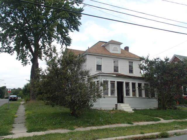 1029 Bronson Street, Watertown-City, NY 13601 (MLS #R1232567) :: BridgeView Real Estate Services
