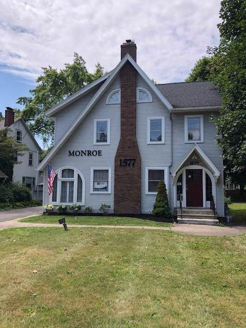 1577 Monroe Avenue - Photo 1
