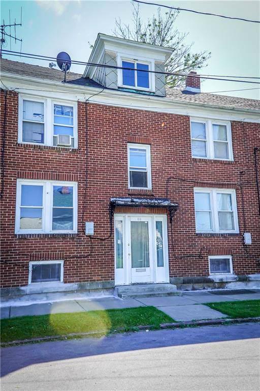 561 Ontario Street, Buffalo, NY 14207 (MLS #R1233078) :: The Glenn Advantage Team at Howard Hanna Real Estate Services