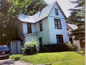 216-218 Fulton Street, Chautauqua, NY 14701 (MLS #R1233162) :: Thousand Islands Realty