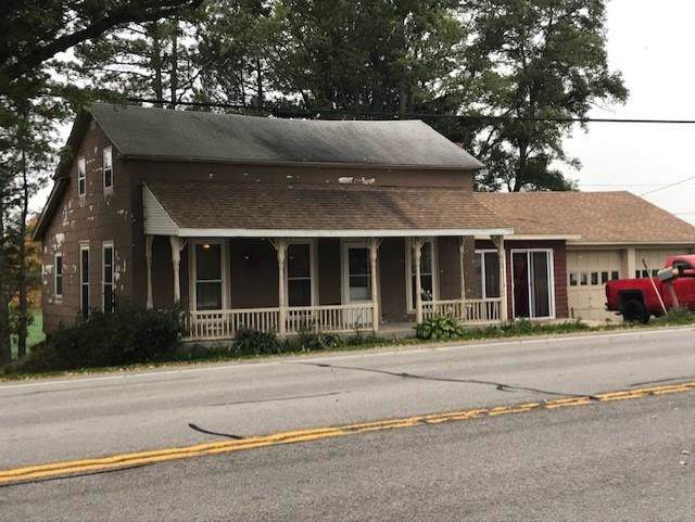 564 Route 246, Covington, NY 14525 (MLS #R1234038) :: The CJ Lore Team | RE/MAX Hometown Choice