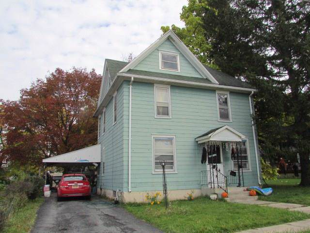 6 Brookfield Place, Auburn, NY 13021 (MLS #R1236071) :: Updegraff Group