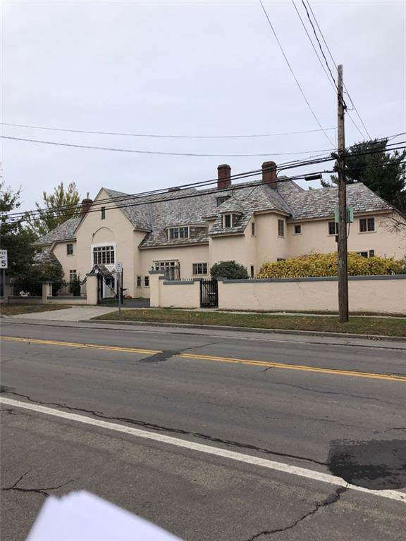69 W Main Street, Ripley, NY 14775 (MLS #R1236401) :: 716 Realty Group