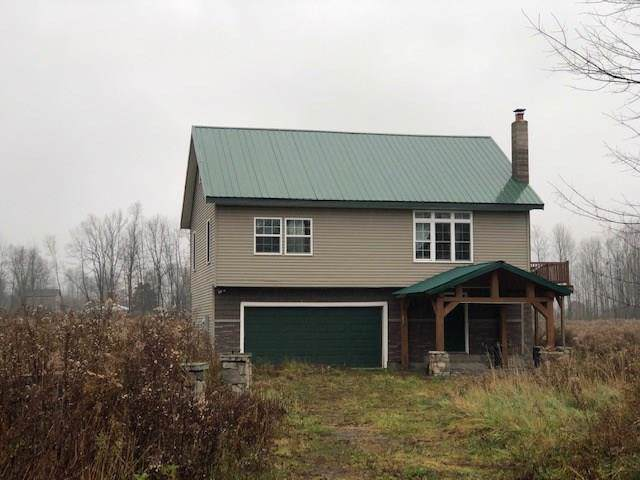 2806 Lebanon Road, Cold Spring, NY 14772 (MLS #R1237258) :: The Glenn Advantage Team at Howard Hanna Real Estate Services