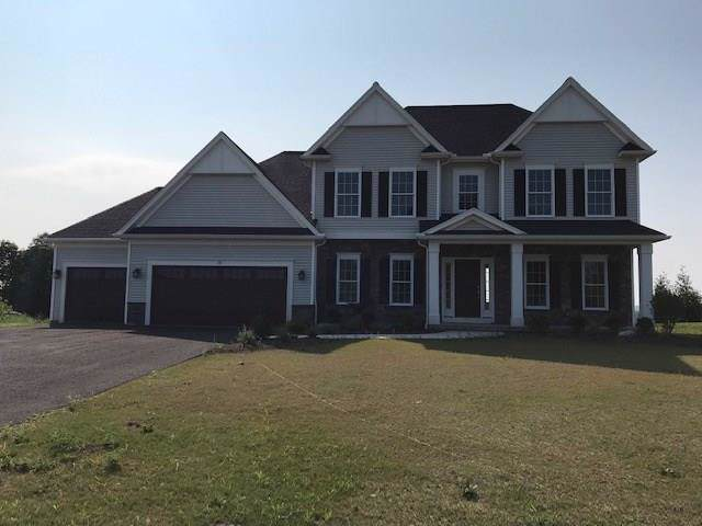 29 Nature View, Pittsford, NY 14534 (MLS #R1237617) :: The CJ Lore Team | RE/MAX Hometown Choice
