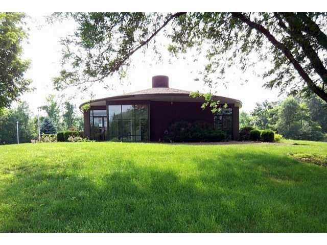 3341 Canandaigua Road, Walworth, NY 14568 (MLS #R1238162) :: Robert PiazzaPalotto Sold Team