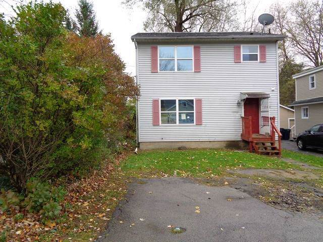 445 Lake Shore Boulevard Extension, Irondequoit, NY 14617 (MLS #R1238322) :: BridgeView Real Estate Services