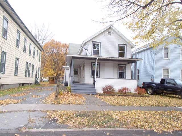222 W Elm Street, Oneida-Inside, NY 13421 (MLS #R1239294) :: Updegraff Group