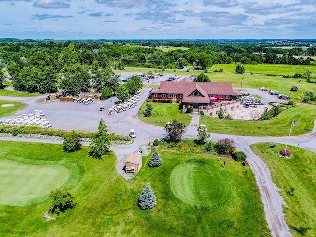 7470 Chase Road, Lima, NY 14485 (MLS #R1240196) :: The CJ Lore Team | RE/MAX Hometown Choice