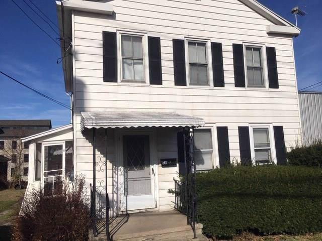 36 W Bayard Street, Seneca Falls, NY 13148 (MLS #R1240267) :: Robert PiazzaPalotto Sold Team