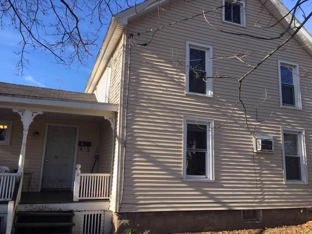 5 Troy Street, Seneca Falls, NY 13148 (MLS #R1240304) :: Robert PiazzaPalotto Sold Team