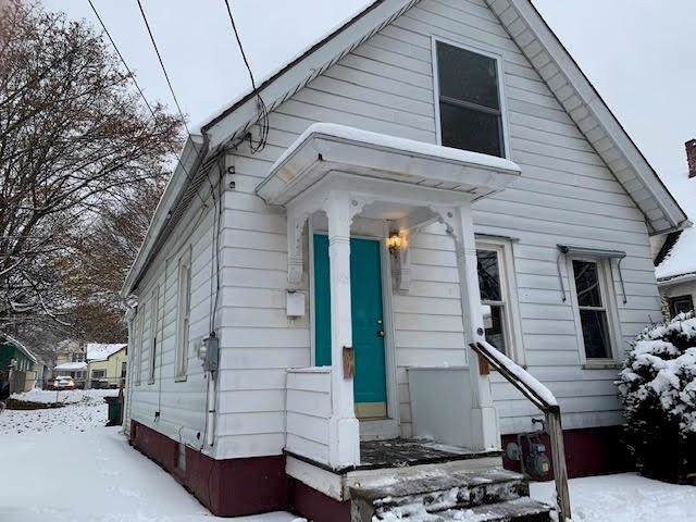 153 5th Street, Rochester, NY 14605 (MLS #R1241113) :: The Chip Hodgkins Team