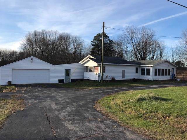 1331 County Route 6, Volney, NY 13069 (MLS #R1241201) :: BridgeView Real Estate Services