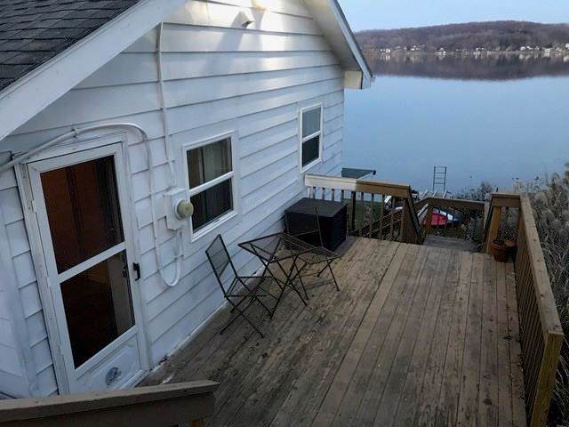 4155 W Lake Road, Geneseo, NY 14454 (MLS #R1241566) :: MyTown Realty