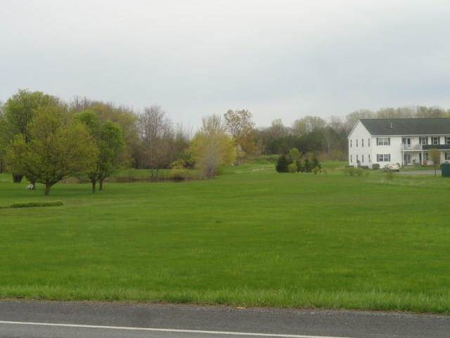 0 Co Road 28 - Photo 1