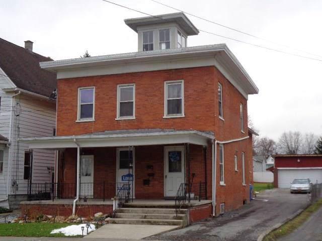16 Genesee St Street, Geneva-City, NY 14456 (MLS #R1241908) :: The Chip Hodgkins Team