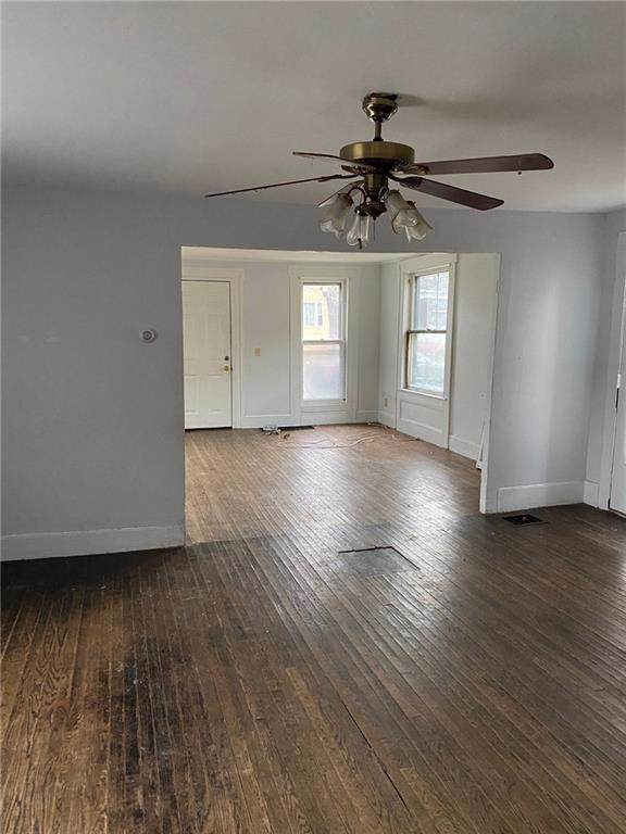 20 Washington Street, North Dansville, NY 14437 (MLS #R1241912) :: MyTown Realty