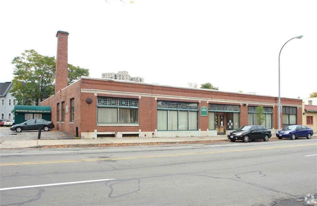 38 Mount Hope Avenue - Photo 1