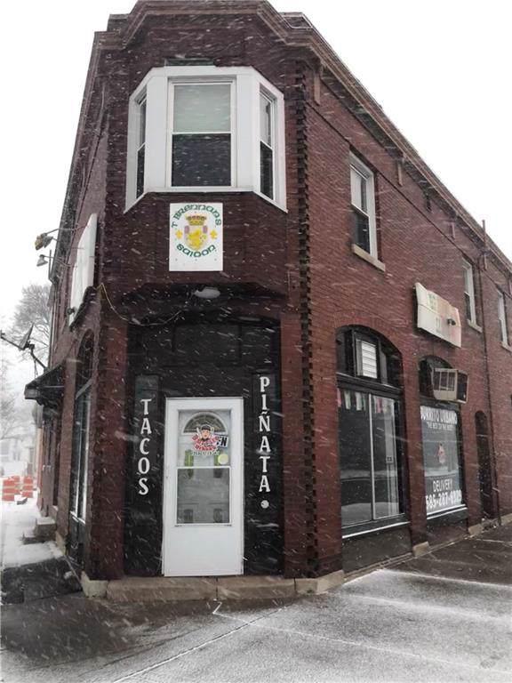 Rochester, NY 14606 :: Updegraff Group