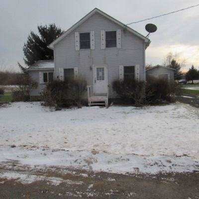 10268 Catchpole Road, Rose, NY 14516 (MLS #R1242758) :: Updegraff Group