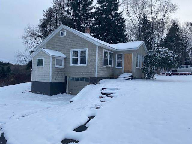 3425 Baker Extension, Busti, NY 14701 (MLS #R1242779) :: MyTown Realty