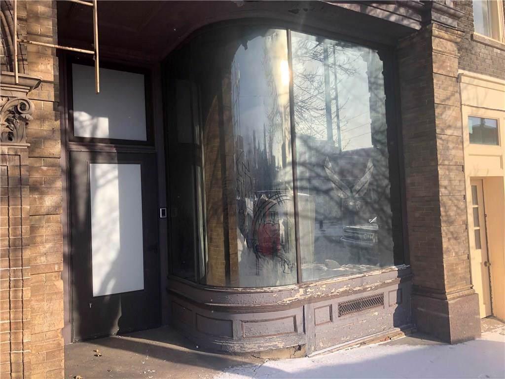 146 Castle Street - Photo 1