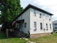6 Pine Street, North Dansville, NY 14437 (MLS #R1243889) :: MyTown Realty
